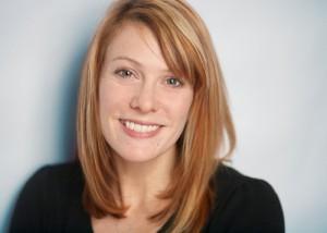 Christy K.Southampton, PA.